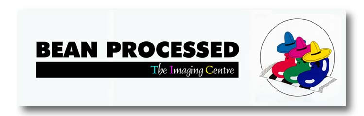 All Your Imaging Requirements